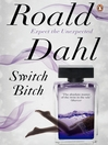 Switch Bitch (eBook)